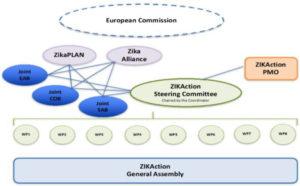 zika-governance