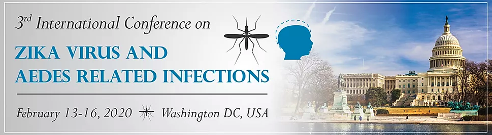 ZIKAction @ International Conference on Zika Virus and Aedes related infections